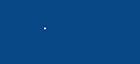 Liv & Call Logo